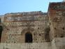 Сплит, развалины дворца Диоклетиана