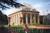 Фотография Королевский ботанический сад Эдинбурга