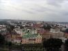 Выборг - маленькая Скандинавия