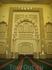 В любом случае посещение мечети мне запомнилось и оставило яркие впечатления - прекрасный способ попытаться понять чужую культуру.