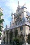 Фотография Сен-Жермен-л'Оксерруа