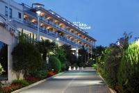 Фото отеля Carlos I Silgar