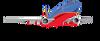 Фотография Southwest Airlines
