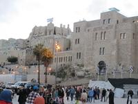 Всего намешано в Израиле  создателем, щедро и размашисто! Но больше всего в Израиле …камней. Кремово-белый ноздреватый известняк, продутый ветрами, обожжённый ...