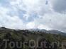 горы- как же вы прекрасны!