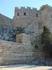 Башня Акрополя