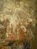 """Константин Маковский """"Минин на площади Нижнего Новгорода, призывающий народ к пожертвованиям. 1896.""""  Фрагмент картины. Картина создавалась на протяжении ..."""