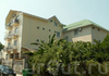Фотография отеля Райский уголок