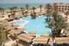 Фотография отеля Iberostar Safira Palms
