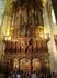 Севилья. Кафедральный собор. Орган