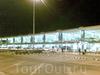 Фотография Международный аэропорт Бангалор