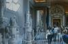 Музеи Ватикана. Часть вторая