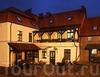 Фотография отеля Stara Karczma