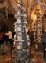 Погребальный обелиск