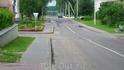 Дорога к озеру Нещердо