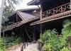 Фотография отеля Banpu Resort