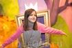 В Юнибакен каждый почувствует себя принцессой!