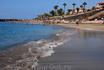 Красивейший пляж Эль Дюке считается главным пяти-звёздочным пляжем юга. Именно на этот пляж выходит шикарный отель Bahia del Duque, входящий в авторитетный ...