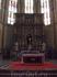Перпиньян. Алтарь католического собора