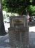Марбелья. Порт Банус. Хулио Иглесиас пел на открытии порта и в честь него была названа одна из улиц города.