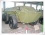 ЗИЛ-153 - опытный советский бронетранспортёр 1950-х годов. Был создан в рамках программы по замене БТР-152 в мотострелковых войсках. Разработка ЗИЛ-153 ...