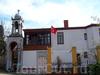 Фотография Монастырь святого Георгия Победоносца