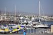 порт Пафоса