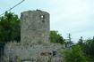 Старый город Родос