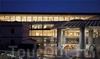 Фотография Новый музей Акрополя