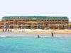 Фотография отеля Al Mas Palace Golden Five