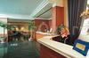 Фотография отеля Hotel Federiciano