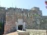 При строительстве замка Св. Петра крестоносцы использовали камни от Мавзолея царя Мавсола, частично разрушенного землетрясением в 1404 году. Занимая более ...