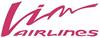 Фотография VIM Airlines