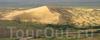Фотография Государственный Дагестанский Заповедник
