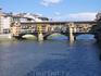 К сожалению, это единственный сохранившийся в ходе Второй Мировой мост
