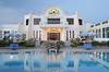 Фотография отеля Days Inn Gafy Resort
