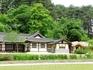 Парк Сонгёджанг
