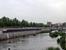 В районе реки Мансанарес парк La Casa de Campo переходит в другой замечательный парк, который называется Madrid Río. Этот парк - результат самой большой экологической реформы города. Он возник месте п