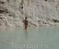 Экскурсия в Памукале