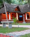 Фотография отеля Medicus Ayurbay Resort