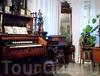 Фотография Музей Музыка и время в Ярославле