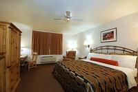 Фото отеля Aarchway Inn