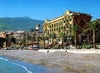 Фотография отеля Lido Palace Hotel
