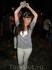 Танцульки на местной дискотеке)))