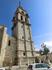 Также у церкви очень красивая колокольня высотой 62 метра, в строительстве которой принимал участие все тот же знаменитый Rodrigo Gil de Hontañón.