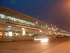 Фотография Аэропорт Шуанлю
