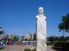 Фотография Памятник Варвацию