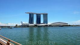 Фото 11 рассказа Singapour  Сингапур