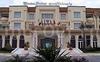 Фотография отеля Marina Palace