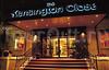 Фотография отеля Kensington Close